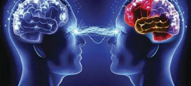 Çrregullimet e kujtesës dhe ritmit cirkadian në trurin human